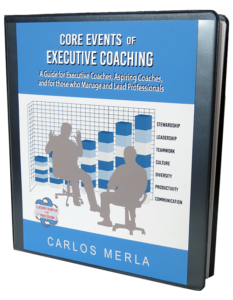 ce-executive-coaching-book1
