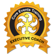 How To Become Cec Accredited Salesman