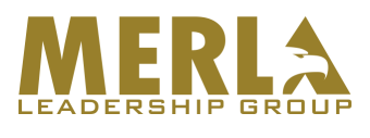 Merla Leadership Logo