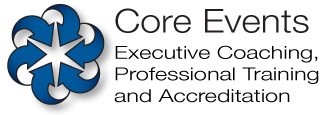 Core Events Executive Coaching